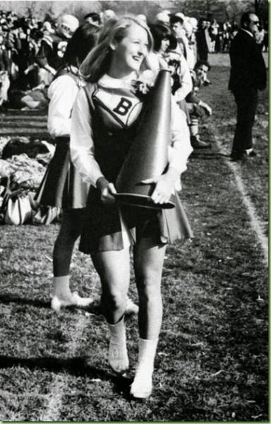 meryl streep cheerleader 66_thumb[1].jpg